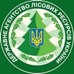Роз'яснення щодо даних про лісистість України