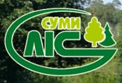 На колегії Сумського ОУЛМГ обговорили питання лісокультурного виробництва