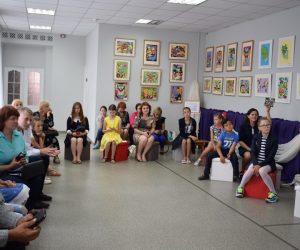 На Сумщині конкурс «Людина та ліс» підбив підсумки