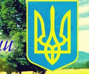 Привітання Володимира Бондаря з Днем Соборності України