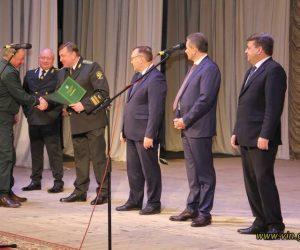 """Праця лісівника з давніх-давен була і залишається вкрай необхідною для суспільства, – Володимир Бондар на фестивалі """"Пізнай ліс"""" у Вінниці"""