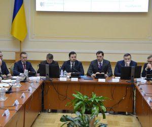 Голова Держлісагентства розповів про концепцію змін у лісовій галузі