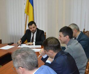 Інформація про заготівлю та реалізацію деревини в Україні буде загальнодоступною, – Андрій Заблоцький