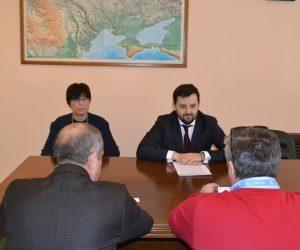 ФАО допоможе вдосконалити електронний облік деревини в Україні