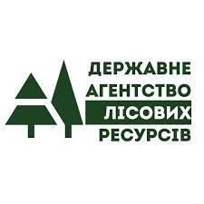 Голова Держлісагентства Василь Кузьович перебуває з робочою поїздкою на Сході України