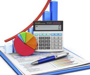 Фінансова діяльність підприємства