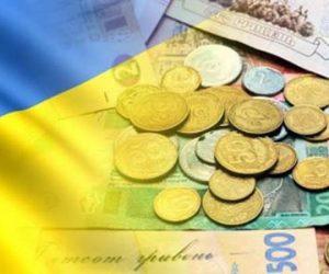 Податкові платежі Сумських лісгоспів склали близько 335 млн. грн.