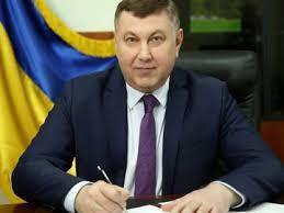 Держлісагентство посилює контроль за заготівлею та реалізацією деревини для припинення зловживань, – Володимир Бондар