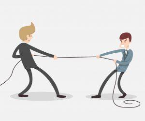 Онлайн-курс «Конфлікт інтересів: треба знати! Від теорії до практики»