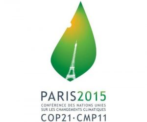 Внесок лісового господарства України щодо запобігання зміни клімату має бути визначений згідно з вимогами Паризької угоди