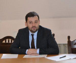 До червня законопроект про ринок деревини буде поданий до Парламенту, – Андрій Заблоцький