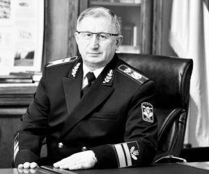 100 днів Василя Кузьовича: перші підсумки роботи та нові завдання Голови Держлісагентства